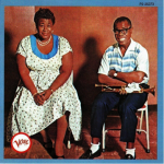 cd ella fitzgerald et louis armstrong isnt this a lovely day