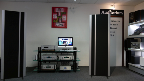 audio-research-cd6-auditorium