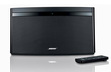 Image du produit SoundLink Air