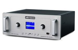 REFERENCE DAC
